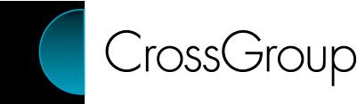 CrossGroup Inc.